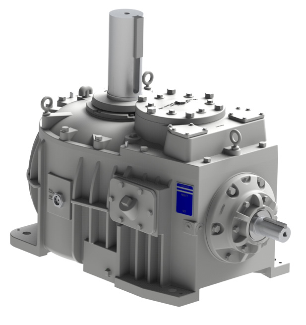 Marley® M1713 Gearbox